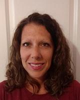 Kari Griswell